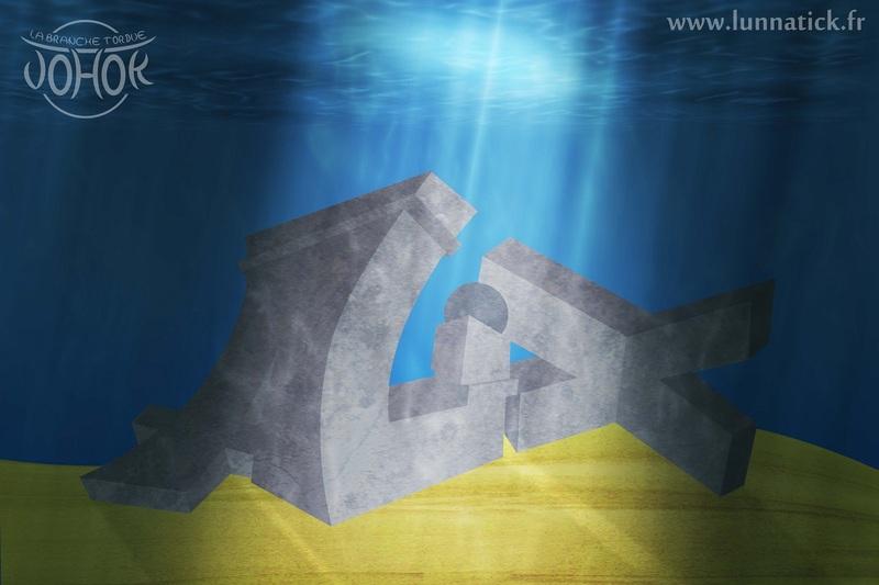 Alix_Graff_Super_3D_Sous_l-eau_myg_1_PSD_1a