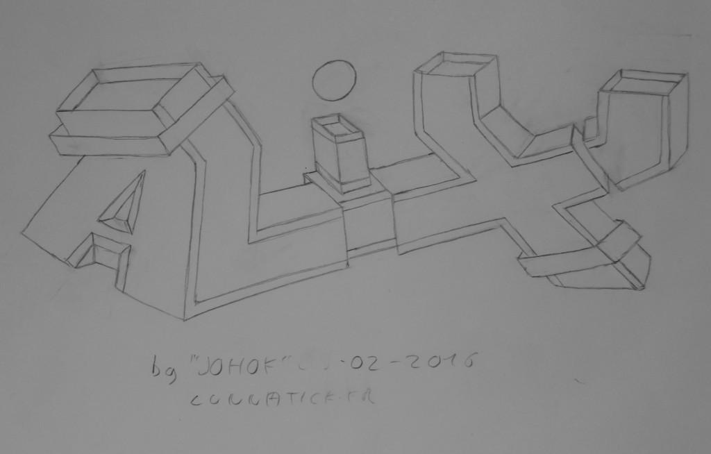 Alix_Graff_Super_3D_lttr_6_tof_1c