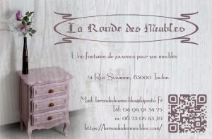 Carte_Visite_a