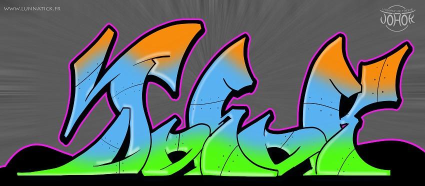 Johok_Graff_Baisc_Ligne_1g