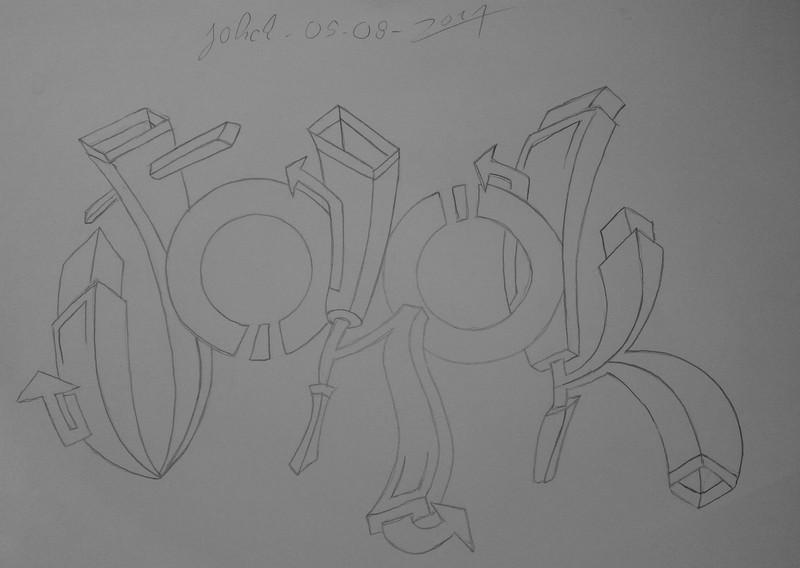 Johok_Super_3D_05-08-2017_4a