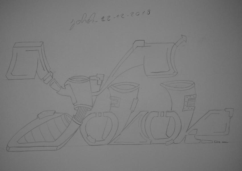 Johok_Super_Graff_22-12-2018_1d