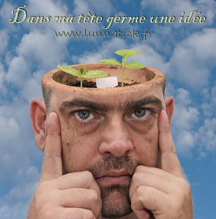 Moi_dans_le_crane_Calebasses_Psd_1b