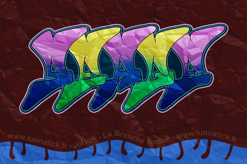 Serge_Fin_Gros_dss_psd_2_Colors_Plus_1a