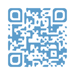 Unitag_QRCode_1537980521871