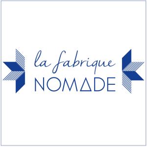 la_fabrique_nomade_logo