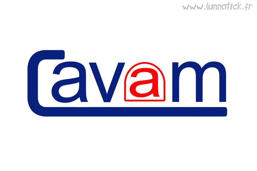 CAVAM_lttr_typ_logo_A-Amiante_1k