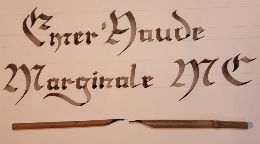 Emer_Aude_Marginale_MC_Calligraphie_Clm_lttr_1_tof_1a