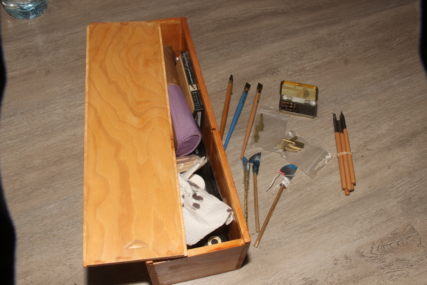 Outils_Calligraphie_1a