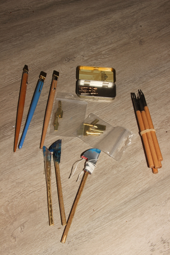 Outils_Calligraphie_1b