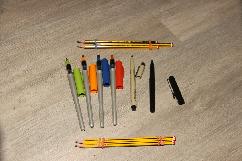 Outils_Calligraphie_2a