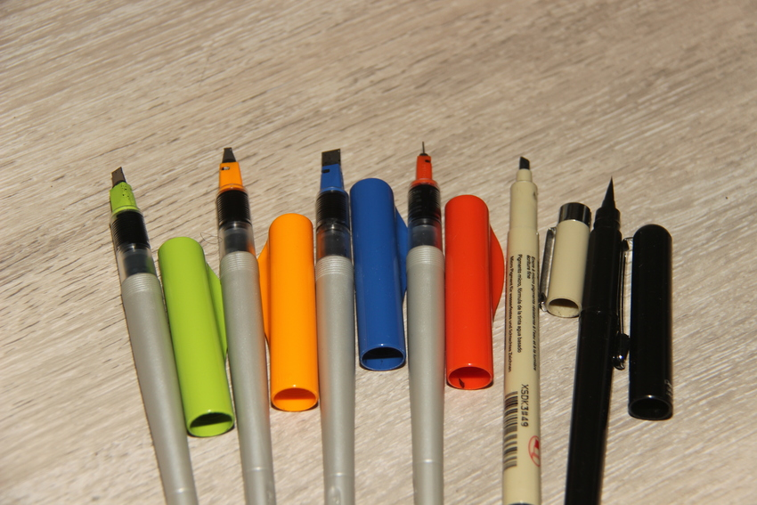 Outils_Calligraphie_2b