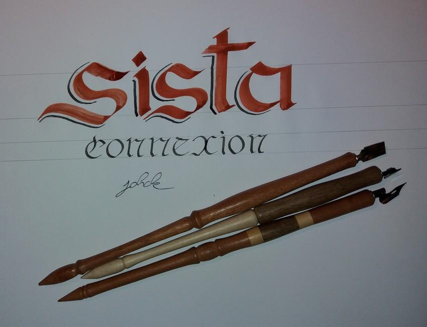 Sista_Connexion_10-10-2017_2a