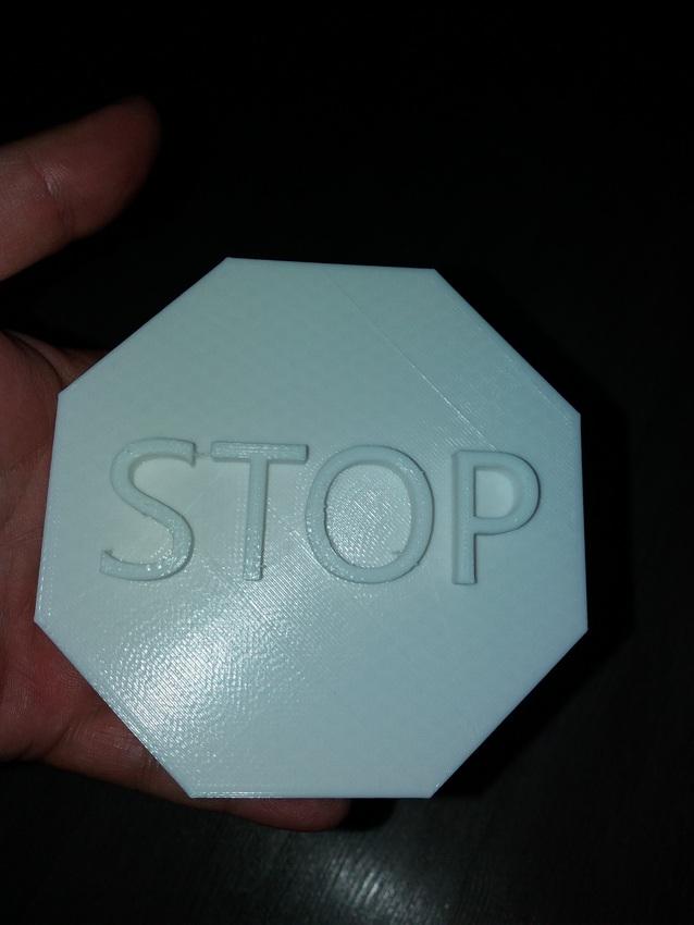 Stop_Amiante_ (6)