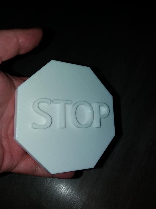 Stop_Amiante_ (7)