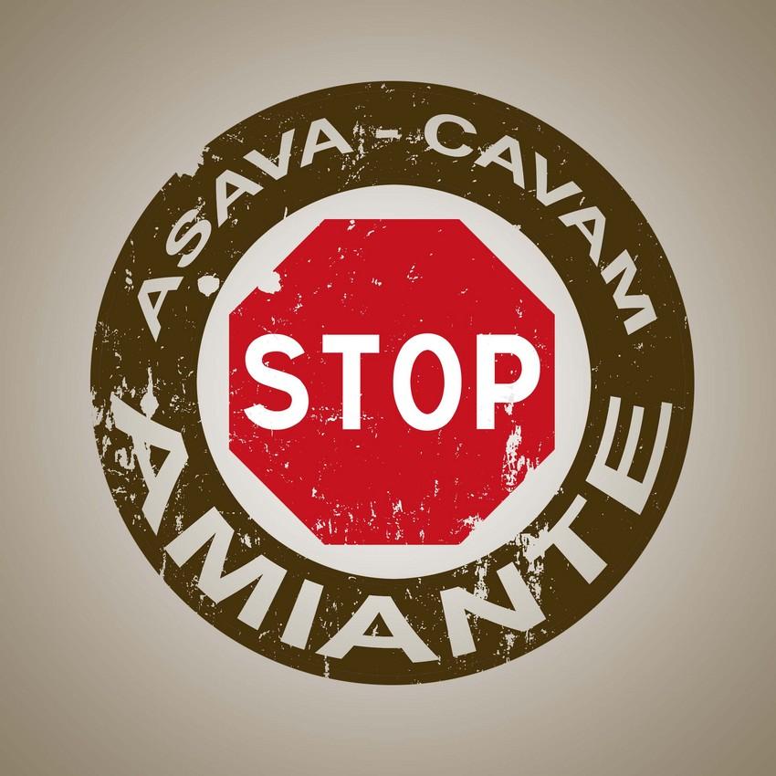 Stop_Amiante_Logo_Retro_1b