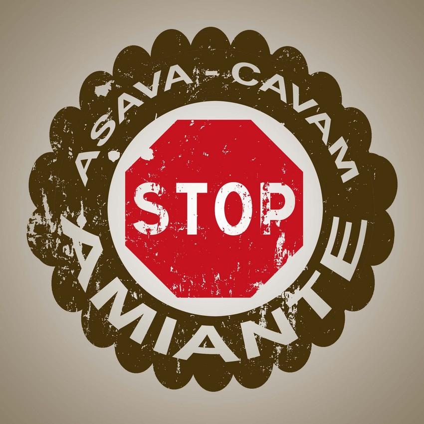 Stop_Amiante_Logo_Retro_1e