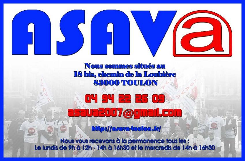 ASAVA_Logo_Carte_2_Visite_1b