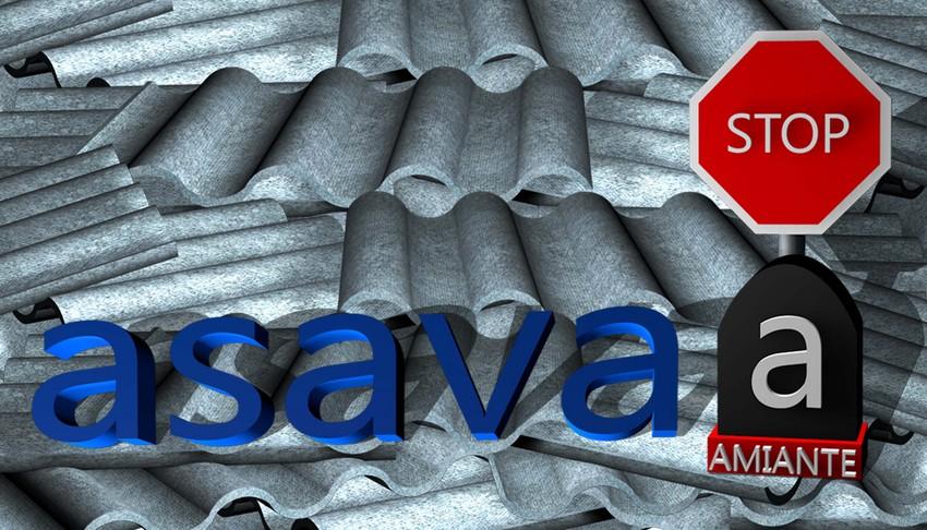ASAVA_Logo_Plus_1_Toles_1a
