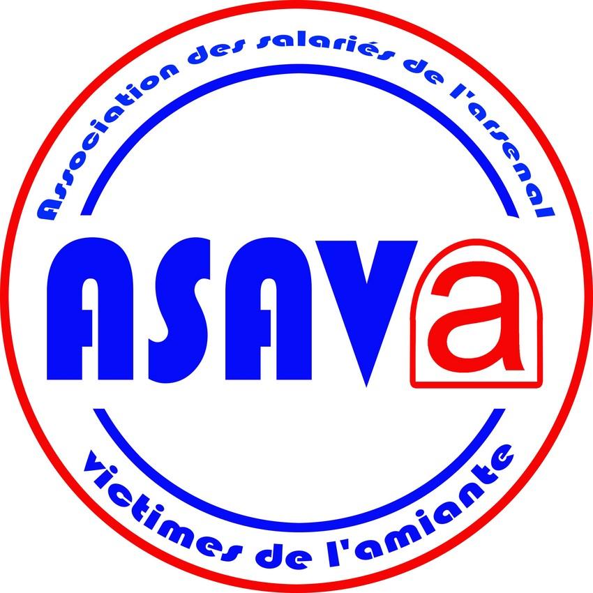ASAVA_Logo_Rond_1