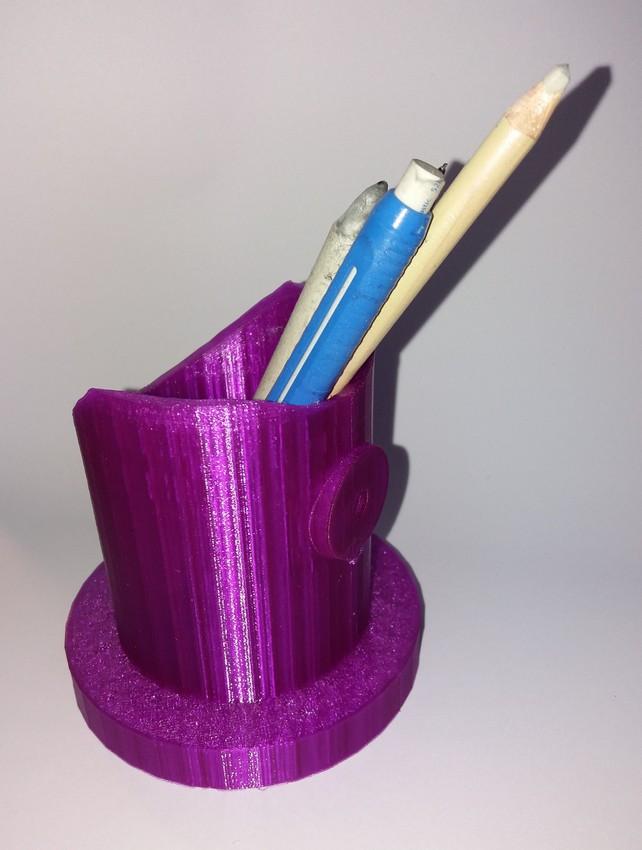 FatCap_Pot_Crayons_05-12-19 (5)